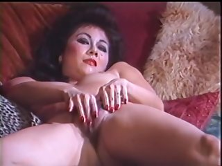 The Erotic World Of Linda Wong - Stardust Industries