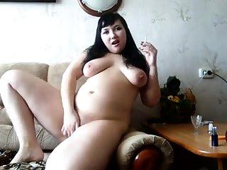 Yuliana Russian Big Boobs Russian beauty