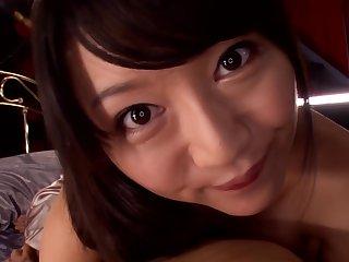 Miho Ichiki - Soap Lady - Yuuri Himeno
